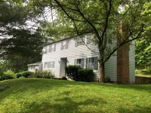 125 Edgewood Drive, Granville, OH 43023