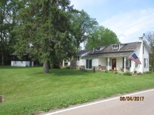 20785 Waterford Road, Fredericktown, OH 43019