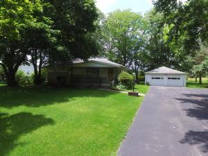 1475 Cole Road, Columbus, OH 43228