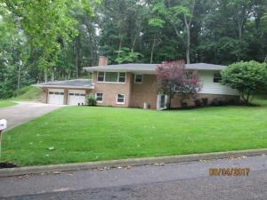 1041 Sycamore Drive, Lancaster, OH 43130