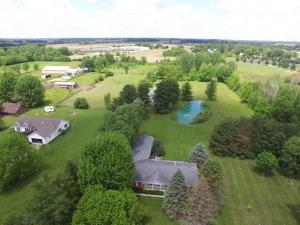 6656 Davis Road, Hilliard, OH 43026