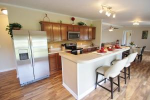 5875 Township Road 92, Mount Gilead, OH 43338