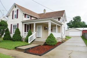 8038 High Street, Thurston, OH 43157