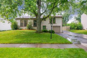 4983 Brewster Drive, Columbus, OH 43232