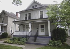 95 Day Avenue, Newark, OH 43055