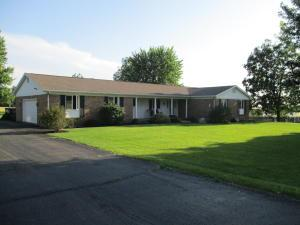 4190 State Route 229, Marengo, OH 43334