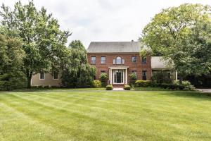 5740 Clover Lane, Westerville, OH 43081