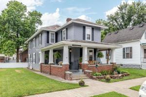 Property for sale at 194 Lake Street, Lancaster,  OH 43130