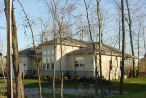 39 W Hiawatha Drive, Powell, OH 43065