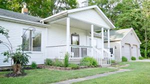 4473 State Route 95, Mount Gilead, OH 43338