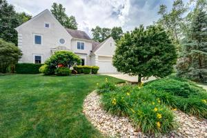5442 Turnberry Drive, Westerville, OH 43082
