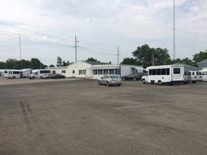 Property for sale at 1080 US Highway 22 W, Circleville,  OH 43113