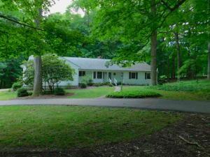 独户住宅 为 销售 在 10702 Gaskin Gambier, 俄亥俄州 43022 美国