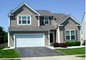 633 Redwood Valley Drive, Blacklick, OH 43004