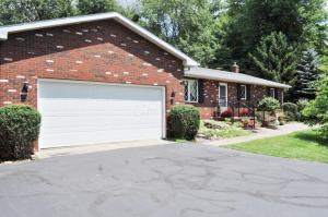 540 Rainbow Drive NW, Lancaster, OH 43130