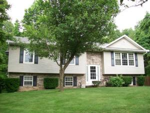 22385 Buena Vista Road, Rockbridge, OH 43149