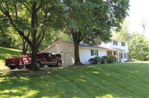 266 Cedar Run Road, Newark, OH 43055