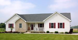 12540 Langstaff Road, Richwood, OH 43344