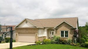 994 Country Club Drive, Howard, OH 43028