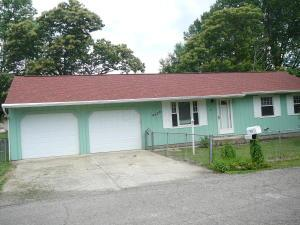 9420 Sovereign Place, Thornville, OH 43076