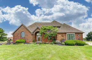 1094 Amity Road, Galloway, OH 43119