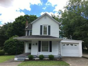 11427 Brown Street, Stoutsville, OH 43154