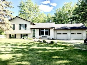 5030 County Rd 168, West Liberty, OH 43357