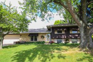 306 Old Meadows Court, Canal Winchester, OH 43110