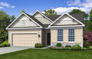 872 Zeller Circle, Pickerington, OH 43147