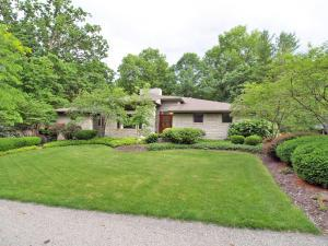 4369 Shire Creek Court, Hilliard, OH 43026