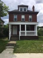 419 Stoddart Avenue, Columbus, OH 43205