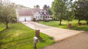 240 Mockingbird Hill, Zanesville, OH 43701