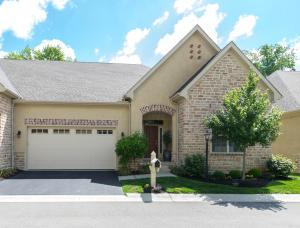 390 Woodgate Lane, Westerville, OH 43082