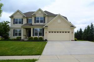 7977 Tullymore Drive, Dublin, OH 43016
