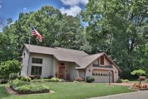 54 St Andrews Boulevard, Chillicothe, OH 45601