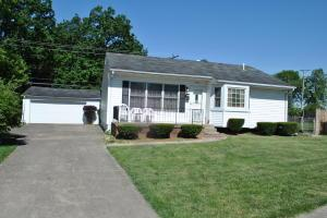 1067 Lockwood Road, Columbus, OH 43227