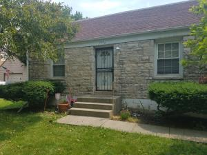 1002 Rose Place, Columbus, OH 43227