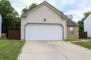 6925 Crescent Boat Lane, Canal Winchester, OH 43110