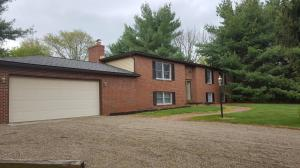 290 Orchard View Drive NE, Lancaster, OH 43130