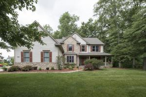 7574 Glenwood Avenue NW E, Canal Winchester, OH 43110