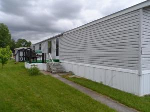 4135 Walnut Street 165, Buckeye Lake, OH 43008
