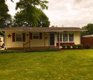 493 Deerfield Drive, Newark, OH 43055