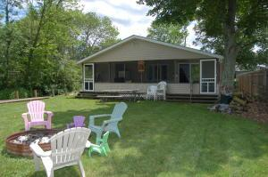 15450 Township 493 Road, Thornville, OH 43076