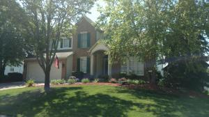 12106 Bentwood Farms Drive, Pickerington, OH 43147