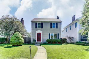 1224 Oxley Road, Grandview, OH 43212