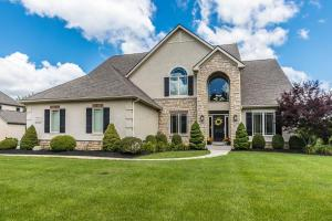 5443 Lynbrook Lane, Westerville, OH 43082
