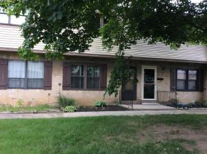3825 Queen Anne Place B24, Grove City, OH 43123