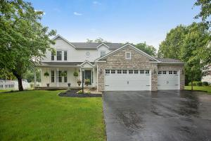 5810 Coneflower Drive, Grove City, OH 43123