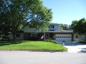1300 Millington Court, Columbus, OH 43235