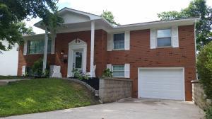 1452 Ironwood Drive, Columbus, OH 43229